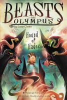 Hound of Hades
