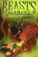 Dragon Healer