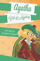 Agatha, Girl of Mystery