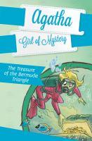 The Treasure of the Bermuda Triangle