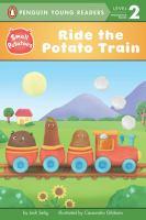 Ride the Potato Train