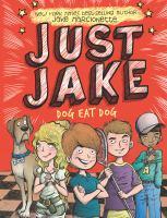 Dog Eat Dog #2