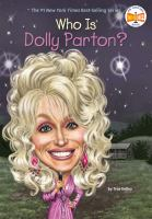 Who Is Dolly Parton?