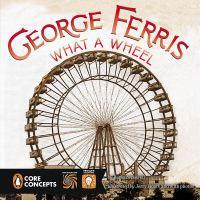 George Ferris