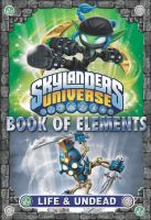 Book of Elements
