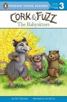 Cork & Fuzz : The Babysitters