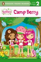 Camp Berry