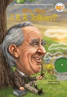 Who Was J.R.R. Tolkien?