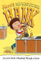 Here's Hank