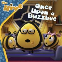 Once Upon A Buzzbee