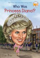 Who Was Princess Diana?