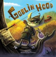 Goblin Hood