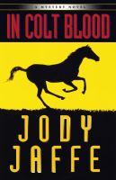 In Colt Blood