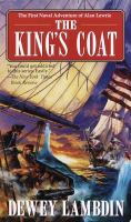 King's Coat
