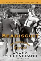 Seabiscuit : an American legend