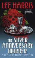The Silver Anniversary Murder