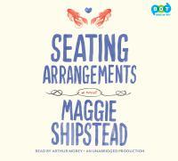 Seating Arrangements