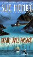 Death Takes Passage