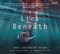 Lies Beneath