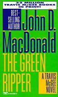 The Green Ripper