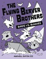 Birds Vs. Bunnies #4