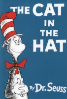 22. The Cat in the Hat