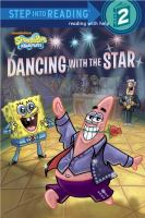Dancing With the Star