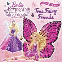 True Fairy Friends