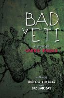 Bad Yeti