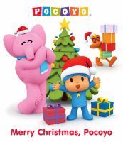 Merry Christmas, Pocoyo
