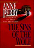 The Sins of the Wolf