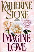 Imagine Love