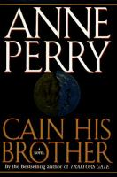 Cain His Brother