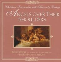 Angels Over Their Shoulders