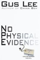 No Physical Evidence