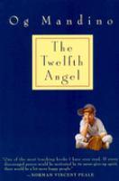 The Twelfth Angel