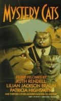 Mystery Cats