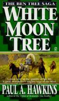 White Moon Tree