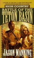 Battle of the Teton Basin