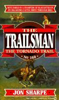 The Tornado Trail