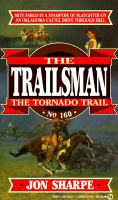 The Tornado Trail