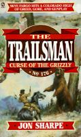 Curse of the Grizzly
