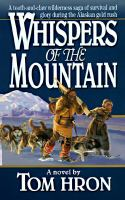 Whispers Of The Mountain