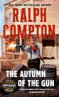 Autumn of the Gun