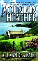 Mountain Heather