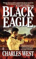 Black Eagle