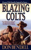Blazing Colts (#9)