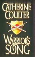 Warrior's Song