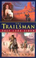 Salt Lake Siren