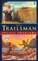 Pacific Phantoms